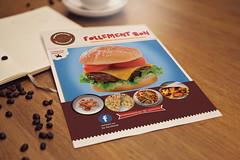 flyer-3-mockup (ratul4763) Tags: flyer design unique brochure