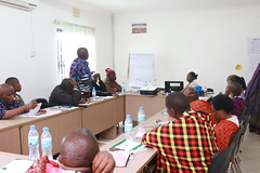 696A5710 (pingosforum) Tags: goodgovernance decisionmaking leadership participation womenandyouth womenandyouthparticipation