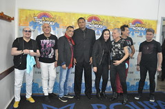 "Limeira / SP - 03/08/2018 • <a style=""font-size:0.8em;"" href=""http://www.flickr.com/photos/67159458@N06/43954216381/"" target=""_blank"">View on Flickr</a>"