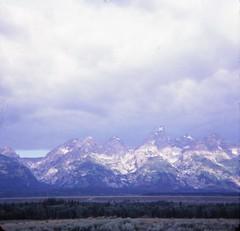 Grand Teton National Park (Stabbur's Master) Tags: wyoming usnationalpark nationalpark west westernusa westernus grandtetonnationalpark thetetons mountains mountainrange grandteton middleteton mountowen glacier tetonglacier middletetonglacier