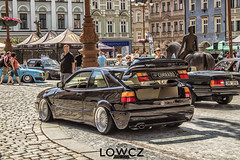 STRCH2018133 (Miia_Captures) Tags: lowcz low audi seat volkswagen vag street connection 4 charity skoda