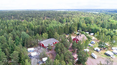 DJI_0211.jpg (pka78-2) Tags: camping summer mussalo travel finland sfc travelling motorhome visitfinland sfcaravan archipelago caravan sea taivassalo southwestfinland fi