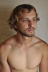 009 Ethan (shoot 2) (Violentz) Tags: ethan male guy man portrait body physique patricklentzphotography