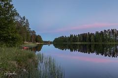 6R0A0035-HDR.jpg (pka78-2) Tags: sfc camping kokemäki pitkäjärvi motorhome caravan