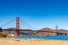 Golden Gate (Rodolfo Ribas) Tags: dsc4314 goldengate