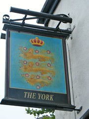 Bolton = The York Public House (rossendale2016) Tags: public lancashire manchester greater bolton house york