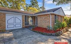 3/26 Stewart Avenue, Hornsby NSW