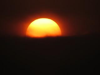 00776928 Sunrise