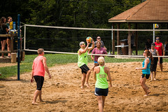 Volleyball-2018 (203 of 238)