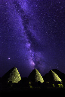 024693763654-103-Milky Way Over the Ward Charcoal Ovens-4