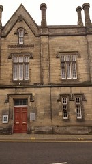 IMG_20170820_132037018 (Daniel Muirhead) Tags: scotland peebles high street