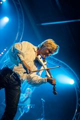 Music portrait (Le Resident) Tags: music nikon portrait faceμ guitar d750