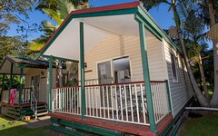 10/383 North Street, Wooli NSW