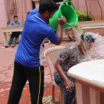 20180615 -  PUC Funday (BLR) (21)