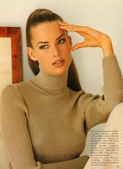_2463w (zo1kmeister) Tags: turtleneck sweater chinpusher