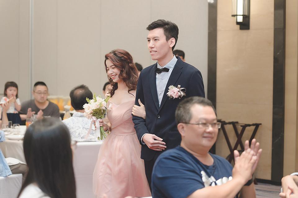 台南婚攝-大員皇冠假日酒店-020