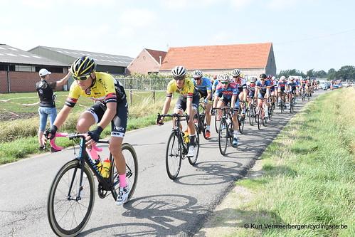 Omloop der Vlaamse gewesten (477)