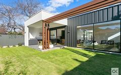 9 Hilda Terrace, Hawthorn SA