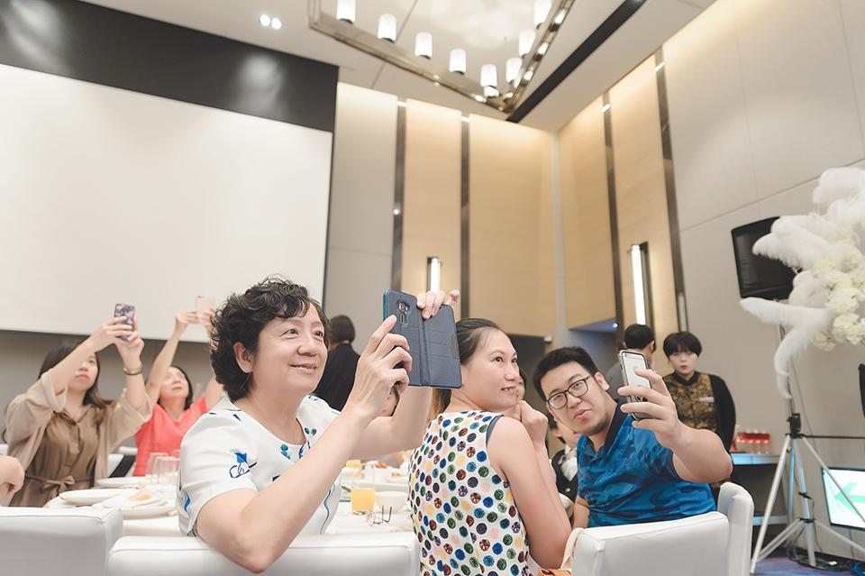 台南婚攝-大員皇冠假日酒店-034