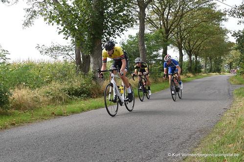 Omloop der Vlaamse gewesten (199)