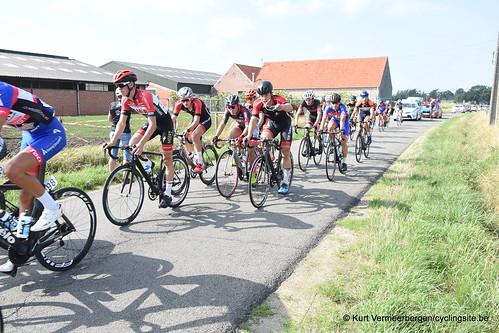 Omloop der Vlaamse gewesten (496)