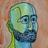 Geoffery Kehrig icon