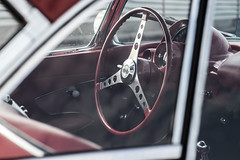 (so.soleil14) Tags: classicar oldcar volkswagen vw corvette car