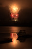 DMP_1285 (alohadave) Tags: effects fireworks flowing massachusetts milton milton2018fireworks neponsetriver night norfolkcounty northamerica overcast pentaxk5 places river sky tidalestuary unitedstates water smcpda60250mmf4edifsdm