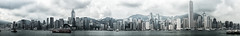 Ferries and Panorama - Hongkong 161/188 (*Capture the Moment*) Tags: 1ifc 2ifc 2017 architecture architektur bankofchina central centralplaza conradhotel exchangesquare fotowalk hsbc hongkong hongkongconventionandexhibitioncenter hongkongandshanghaibankingcorporation islandshangrila jardinehouse pano panoshot panorama panoramablick panoramaview sonya7m2 sonya7mii sonya7mark2 sonya7ii sonyfe2470mmf4zaoss sonyilce7m2 star starferry thecenter victoriaharbour wanchai