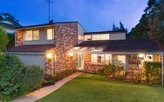 37 Darryl Place, Gymea Bay NSW
