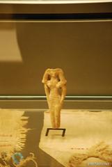 Стародавній Єгипет - Лувр, Париж InterNetri.Net  329
