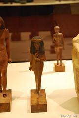 Стародавній Єгипет - Лувр, Париж InterNetri.Net  297