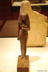 Стародавній Єгипет - Лувр, Париж InterNetri.Net  290