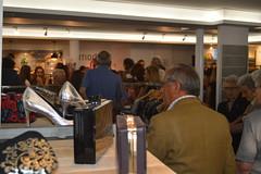 Fotos inauguración tienda MODA RE-Elías Machado (131)