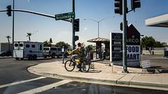 mesa 00402 (m.r. nelson) Tags: mesa arizona az america southwest usa mrnelson marknelson markinaz color coloristpotography streetphotography urban urbanlandscape artphotography newtopographic documentaryphotography