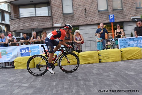 Na-tourcriterium Putte (331)