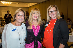 NAIOP Luncheon-9801