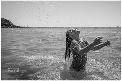 Youpi les vacances !!! (photos.pascal.moign) Tags: fclampaulplouarzel plougonvelin