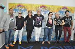 "Limeira / SP - 03/08/2018 • <a style=""font-size:0.8em;"" href=""http://www.flickr.com/photos/67159458@N06/29016353077/"" target=""_blank"">View on Flickr</a>"