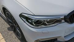 BMW 550i - Armytrix Valvetronic Exhaust (ARMYTRIX) Tags: armytrix car supercar bmw ferrari audi lamborghini mercedes benz mclaren ford mustang chevrolet corvette 2017 nissan gtr 370z nismo lexus rcf mini cooper porsche 991 gt3 volkswagen price review valvetronic exhaust system aventador gallardo huracan italia berlinetta m3 m4 m5 m6 s4 s5 b9 b8 汽車 路 微距 擋風玻璃 樹 相中人 輪
