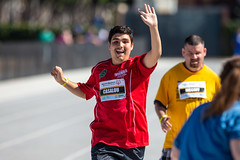 Jim Cayer - Track and field - 2018 Summer Games 6-9-18 (16) (Special Olympics Southern California) Tags: 2018socalspecialolympicssummergames 2018summergames sosc specialolympics trackandfield
