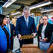 "Governor Baker Announces 33 New Skills Capital Grants 06.21.2018 • <a style=""font-size:0.8em;"" href=""http://www.flickr.com/photos/28232089@N04/29069888408/"" target=""_blank"">View on Flickr</a>"