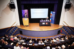 Unelected Power: The Quest for Legitimacy in Central Banking and the Regulatory State (Systemic Risk Centre, London School of Economics) Tags: paultucker charlesgoodhart lse src fmg unelectedpower unelecteddemocrats regulatory 23052018 23rd may 2018 23rdmay2018 bankofengland boe londonschoolofeconomicsandpoliticalscience