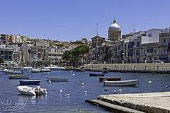 Malte_023 (mi_aubrun) Tags: concepts continentsetpays europe mlt mt malta malte motsclã©sgã©nã©riques voyage voyages malte2018 motsclésgénériques