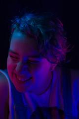 DSC_4087 (juliabruns) Tags: portrait portraitsession portraiture color contrast studio pennsylvania lights
