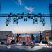 James Holden & The Animal Spirits - Théâtre de la Mer @ World Wide Festival in Sète // Trip to France