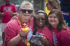 2018 Chicago Ducky Derby- DM-4886 (Special Olympics ILL) Tags: