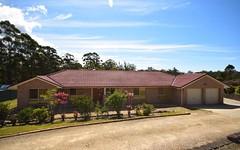 35 Auld Close, Valla NSW