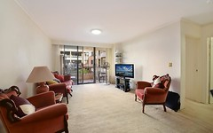 647/83-93 Dalmeny Avenue, Rosebery NSW