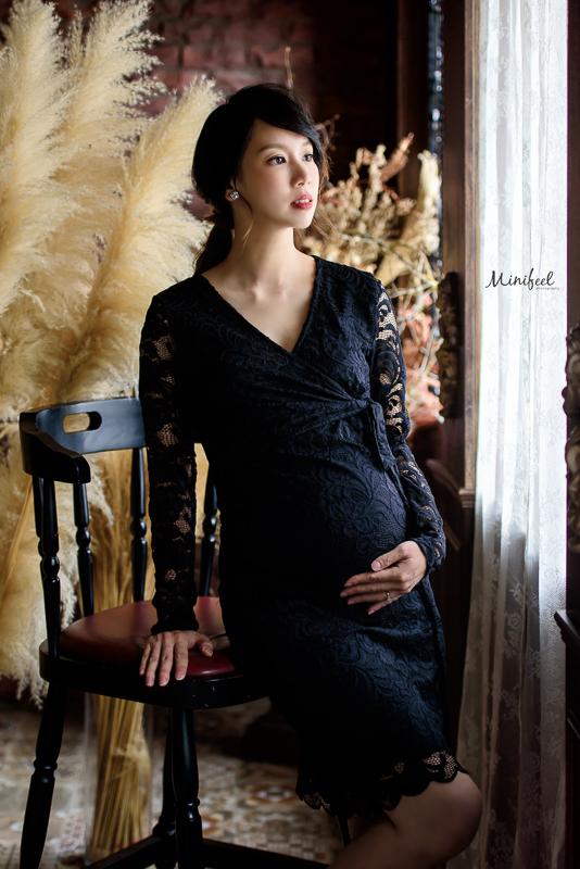 孕婦照,孕婦裝,孕婦寫真,孕婦寫真推薦,新祕芯芯,逆光寫真,DSC_7569-2